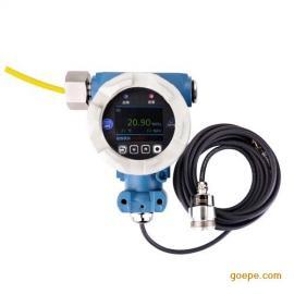 GCT-N-H2-P41智能分体固定式氢气检测仪