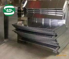 晋江矩形风管厂家加工价格低,质量保证,交货快速