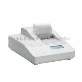 符合GMP法规天平打印机YD20-OCEV1赛多利斯原装进口