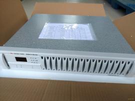 许继ZZG13A-30110 高频开关整流器