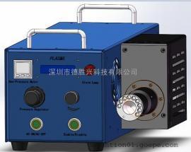 喷射型型AP等离子处理系统 专业生产厂家