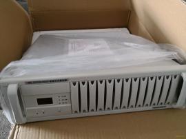 许继ZZG23A-40220 、ZZG23A-30110 高频开关整流器