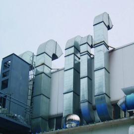 通风风管加工报价|空调风管安装|hangzhou通风工程安装价格