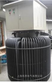 隧道升压器 自动补偿式升压器 油田升压器 煤矿升压器