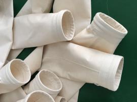 铸造厂砂光机除尘过滤袋