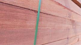柳桉木防腐木好不好,柳桉木板材价格是多少