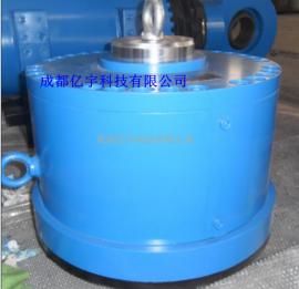 油缸cLFy400/320一80一A20Mpa厂家提供辊压机油缸品质有保障