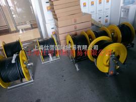 卷管器厂家 卷管器价格 卷管器品牌 不锈钢卷盘 重型卷管器