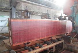 红铁木是哪里产的价格多少钱,红铁木木材优缺点