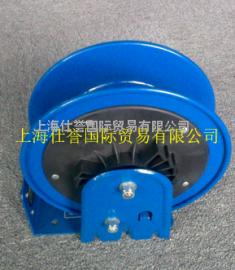 仕誉国际 美国coxreels卷管器 工业卷管器 高压卷管器 手压卷盘