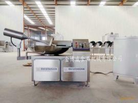好好鱼肚子生产机器设备全过程出产线金博威成套零售