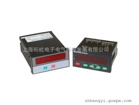 倍加福KC-LCD计数器和转速计