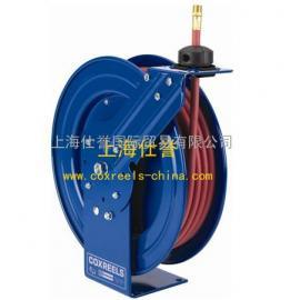 仕誉国际 大管径卷盘 不锈钢卷管器 手摇卷管器 重型卷管器