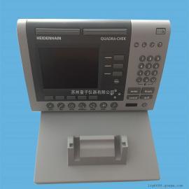 海德汉HEIDENHAIN数据处理器ND1202