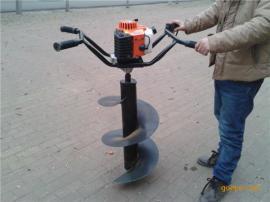 桩芯取土机 工程管道清理专业机器