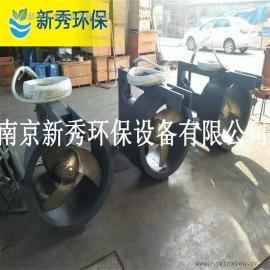 QJB-W1.5/8污泥回流泵