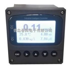 Apure工业在线余氯仪TC-2200