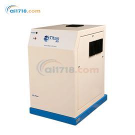 英国Titan N2 N2 Flow氮气发生器