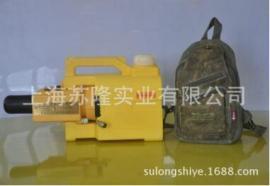皇龙直流电动气溶胶喷雾器、皇龙WZB-5D溶胶喷雾器