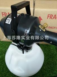电动喷雾器美国哈逊ULV电动超微粒雾化1037BR 1035BP电动喷雾器