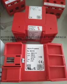 雷创防雷V25-B/3+NPE浪涌保护器代理