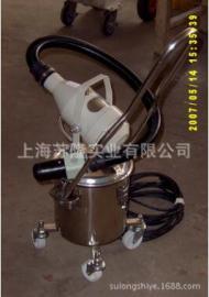 手推式超低容量喷雾器WDT-A 电动喷雾器 气溶胶 超微粒喷雾器