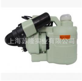皇龙WDB-5C电动超低容量喷雾器、气溶胶超微粒喷雾器