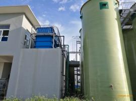 石化废水处理设备