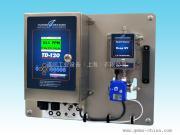 美国特纳水中油在线分析仪