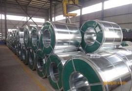 河南镀铝锌板厂家,三门峡镀铝锌板,爱普瑞钢板(查看)