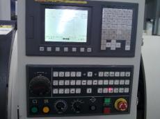 电机模块6SL3120-2TE21-0AD0