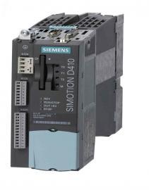 西门子S120电机模块6SL3120-1TE13-0AA3 长期维修回收