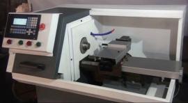 西门子S120电机模块6SL3130-7TE31-2AA3 回收 维修
