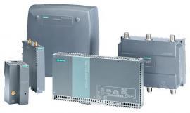 西门子S120电机模块6SL3040-0PA00-0AA1 长期维修回收