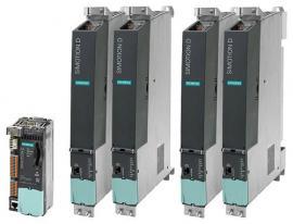 西门子S120电机模块6SL3000-0BE28-0DA0长期维修回收