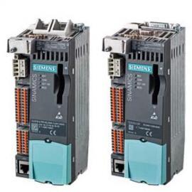 西门子S120电机模块6SL3120-1TE13-0AA3 回收 维修