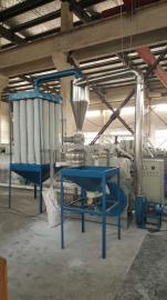 PE磨粉机-塑料磨粉机-PVC磨粉机
