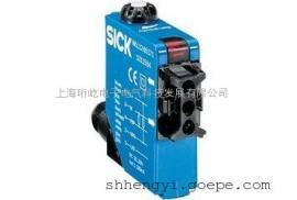 SICK西克LL3光纤传感器和光纤