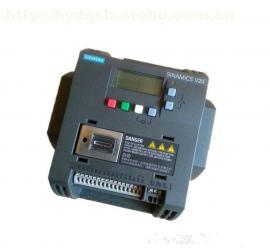 西门子PLC模块上 海西门子变频器总代理授权经销商