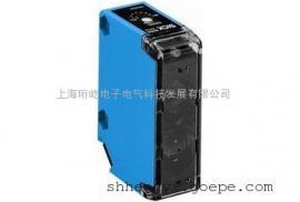 SICK西克WLL170-2光纤传感器