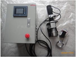 高�和坎加�量泵 精密�量泵系�y
