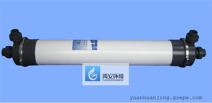 美国宝利仕POREX宝利事微滤膜MME2S01637VPPOREX原装正品
