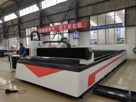 6020碳钢板激光切割机
