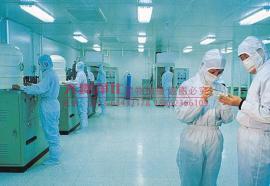 【品质保证】大峰净化专业制造百级车间 百级手术室 应用广泛
