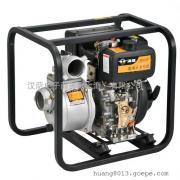 汉萨三寸柴油水泵的价格_HS30P
