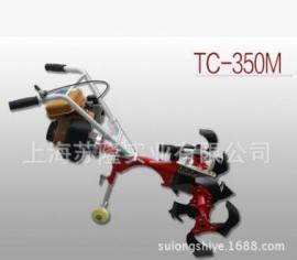 茶园松土机 TOPONE TC-350M茶园松土机 汽油茶园松土机