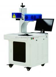 Co2激光打标机多少钱