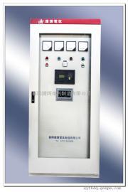 球磨机配套使用同步电机励磁柜 提供电机直流电源