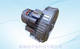 0.85KW 二相漩涡气泵