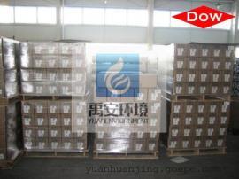 美国DOW食品级反渗透膜元件BW30-400IG工业级纯水设备专用